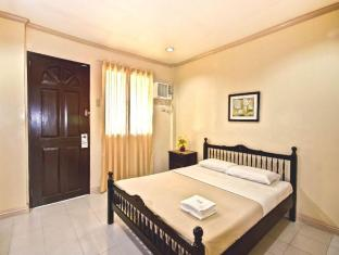 River View Inn Cagayan De Oro - Executive