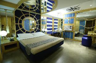 Reviews Victoria Court Balintawak Motorist Lodge