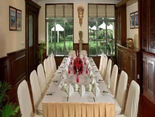 The Palms Town & Country Club New Delhi and NCR - Meeting Room