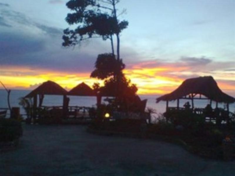 Lanta Topview Resort Sunset Bar and Restaurant Deals