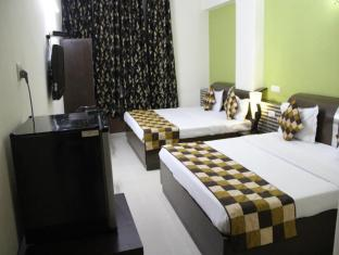 Hotel Airport City New Delhi and NCR - Family Room