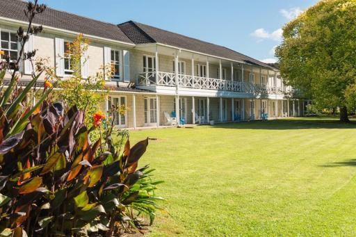 Hotel in ➦ Whangarei ➦ accepts PayPal