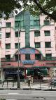 Сингапур - New Orchid Hotel