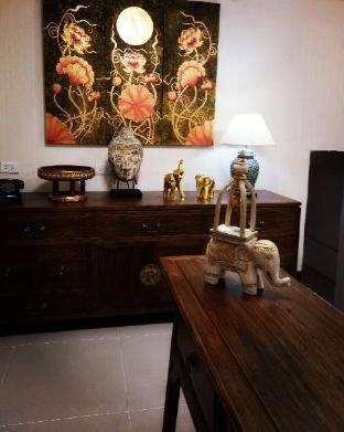 Get Promos Na Banglampoo Hotel
