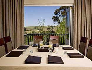 The Devon Valley Hotel Stellenbosch - Conferencing