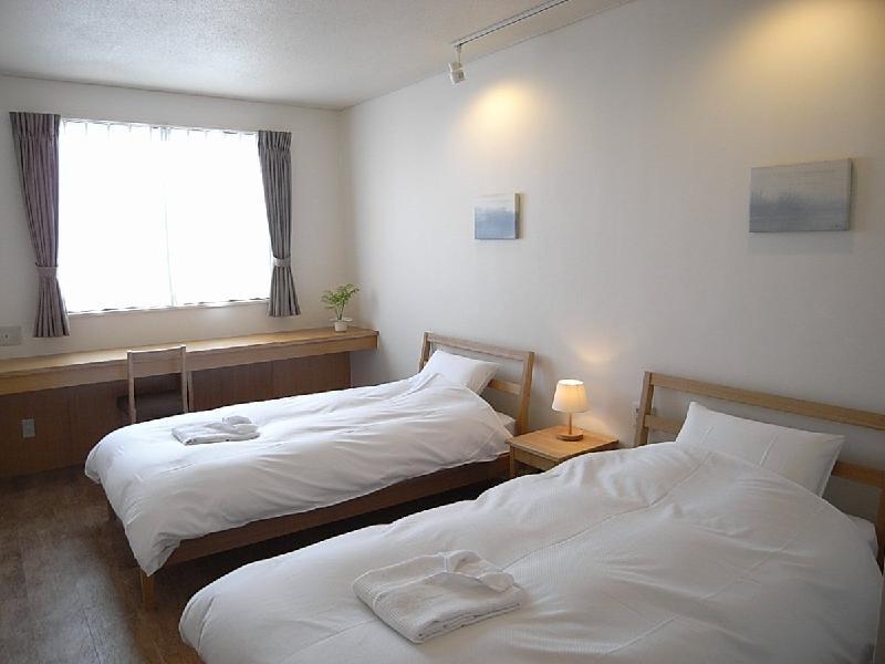 石垣島ホテル ククル (Ishigakijima Hotel Cucule)