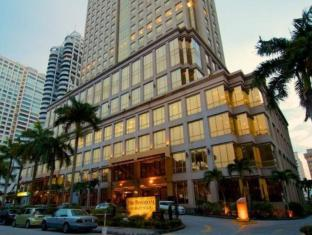 /id-id/the-northam-all-suite-penang/hotel/penang-my.html?asq=jGXBHFvRg5Z51Emf%2fbXG4w%3d%3d