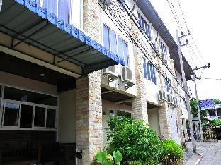 รูปแบบ/รูปภาพ:Lek City Hotel