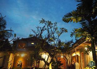 ウブド トロピカル Ubud Tropical - ホテル情報/マップ/コメント/空室検索