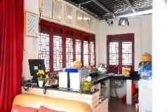 Kunming Shilin Home Inn Hostel, Kunming
