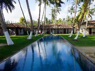 Get Promos Apa Villa Thalpe
