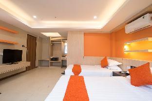 Eastern Hotel