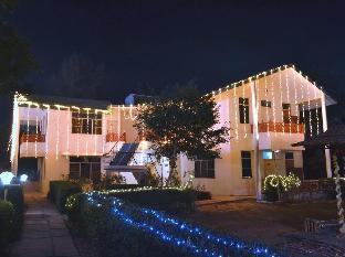 Swaraj Resorts, Bharatpur, Indien
