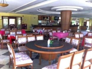 Udon Airport Hotel Udon Thani - Restaurant