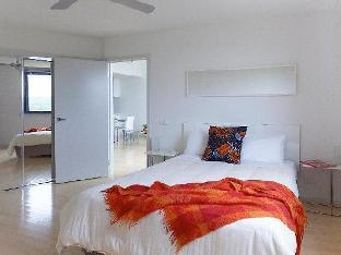 Inlet Beach Apartments PayPal Hotel Great Ocean Road - Aireys Inlet