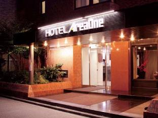 Hotel Areaone Miyazaki image