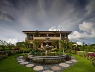 Villa Crisanta Batangas - Exterior