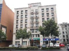 Jinjiang Inn Jiangyin Chenjiang Road, Wuxi