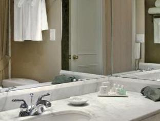 The Sutton Place Hotel Downtown Toronto - Bagno