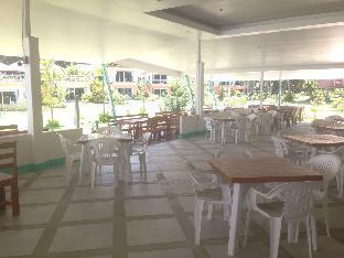 booking Koh Lipe Z-Touch Lipe Island Resort hotel