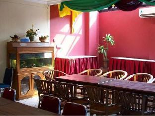 Vehotel Palembang