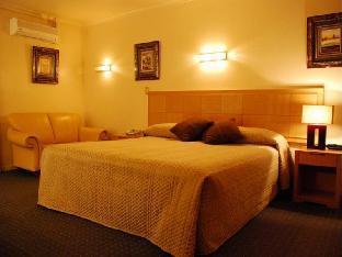 Desert Sand Motor Inn PayPal Hotel Broken Hill