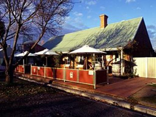 book Heathcote hotels in Victoria without creditcard