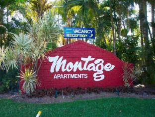 Montage Beach Apartments
