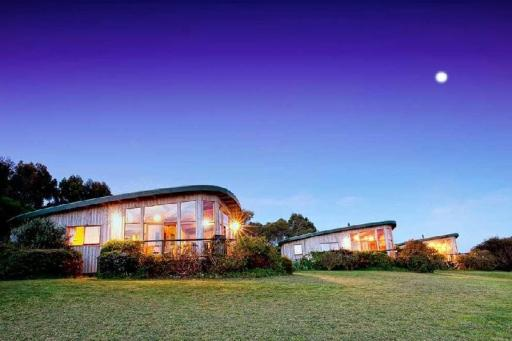 Hotel in ➦ Great Ocean Road - Johanna ➦ accepts PayPal