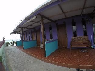 Hotel Omah Sundak