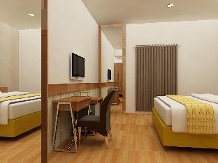 Salam Asri Hotel
