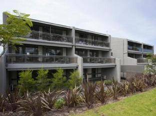 Horizon Apartments PayPal Hotel Narooma