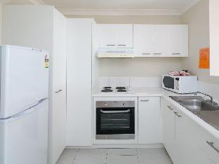 Bay Lodge Apartments2