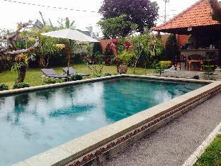 Jl. Bisma, Ubud, Kabupaten Gianyar, Bali