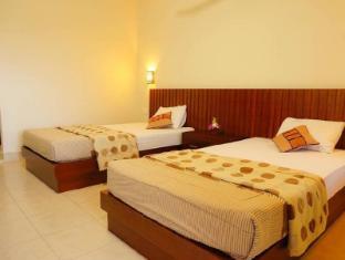 Desak Putu Putera Homestay Bali - Pokoj pro hosty