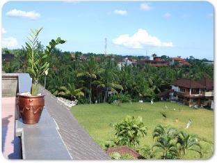 Warji House 2