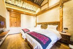 Baisha Room-Mr.Ye and Ninty Nine Landladies, Lijiang