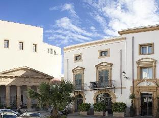 Hotel Palazzo Brunaccini