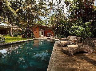 Umah Tampih Luxury Private Villa - ホテル情報/マップ/コメント/空室検索