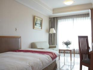 PC Hotel Taichung - Business Suite