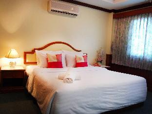 booking Chum Phae Srisupan Grand Royal Hotel hotel