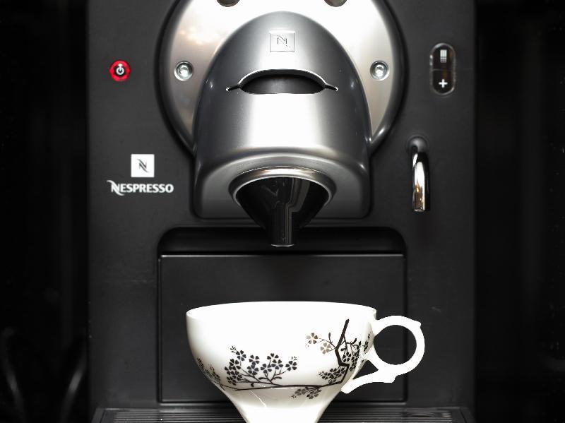 home coffee roasting machine