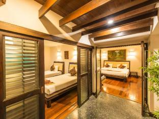 Phuket Kata Resort Phuket - Family 2 Bedrooms