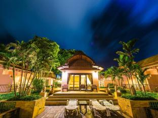 Phuket Kata Resort بوكيت - غرفة الضيوف