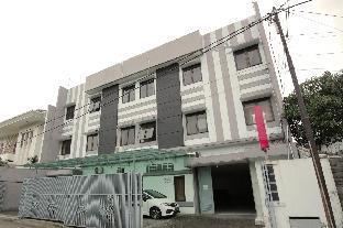 Jl. Tres.Babakan Jeruk 8A No.5a, Sukagalih, Sukajadi, Dago, Asia Afrika, Pascal 23