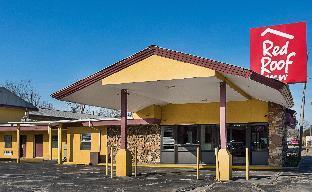 Red Roof Inn Blytheville