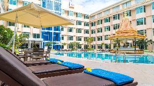Club Excellence By Phnom Penh Hotel