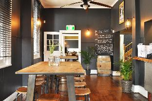 The Grand Hotel Healesville best rates