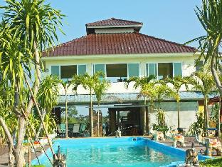 Iyara Resort Chantaburi discount