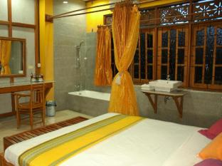Sanur Avenue Bali - Superior Room
